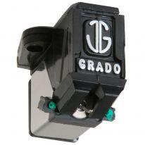 Grado Prestige Green3 Cartridge