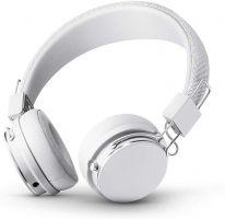 Urbanears Plattan II Bluetooth (White)