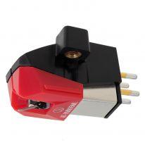 Audio Technica AT-VM95ML Cartridge