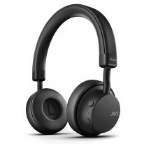 Jays a-Seven Wireless (Black)