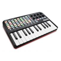 Akai APC Key 25 Ableton Live Keyboard / Controller