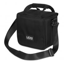 "UDG Ultimate 7"" SlingBag 60 (Black)"