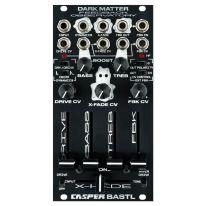 Bastl Instruments Dark Matter (B-Stock)