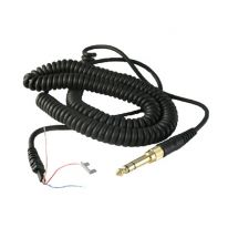 Beyerdynamic 973779 Connecting Cord Coiled Cable