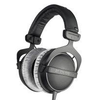 Beyerdynamic DT 770 Pro Headphones (250 Ω)