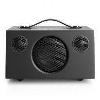 Audio Pro Addon C3 (Black)