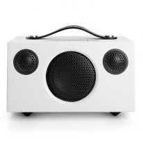 Audio Pro Addon C3 (White) (B-Stock)