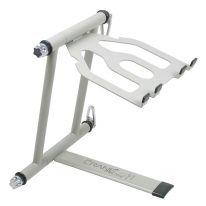 Crane Hardware Stand Plus (V3, White)