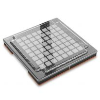 Decksaver Novation Launchpad Pro Cover