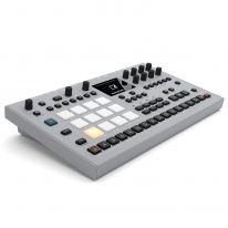 Elektron Analog Rytm MK2 Drum Machine / Sampler