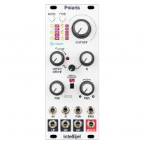 Intellijel Polaris