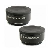 IsoAcoustics ISO-Puck (2 pcs.)