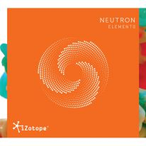 iZotope Neutron Elements (Download)