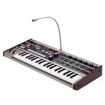 Korg microKORG Digital Synthesizer