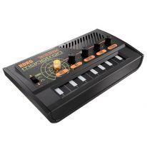 Korg Monotron Delay Analog Synthesizer