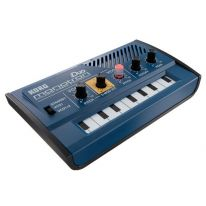 Korg Monotron DUO Analog Synthesizer