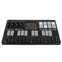Korg nanoKEY Studio MIDI Keyboard / Controller