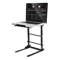 Reloop Laptop Stand Flex (B-Stock)