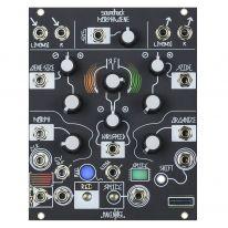 Make Noise Morphagene (B-Stock)