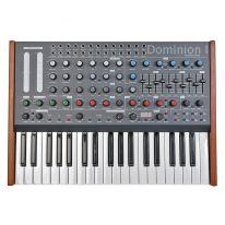 MFB Dominion 1 Analog Synthesizer