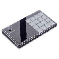 Decksaver NI Maschine Mikro MK3 Cover