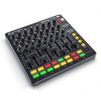 Novation Launch Control XL MK2 MIDI Controller