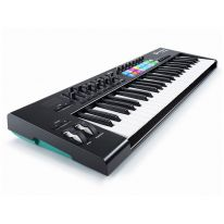 Novation Launchkey 49 MK2 MIDI Keyboard / Controller