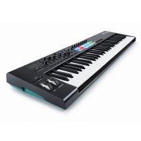 Novation Launchkey 61 MK2 MIDI Keyboard / Controller