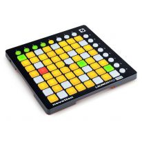 Novation Launchpad Mini MK2 MIDI Controller