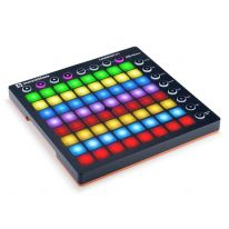 Novation Launchpad MK2 MIDI Controller