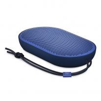 Bang & Olufsen Beoplay P2 (Royal Blue)