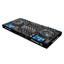 Pioneer DDJ-RZ DJ Controller