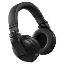 Pioneer HDJ-X5BT (Bluetooth, Black)