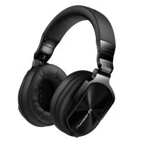 Pioneer HRM-6 Headphones