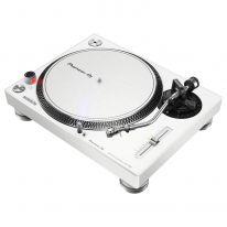 Pioneer PLX-500-W (White)