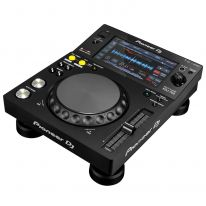 Pioneer XDJ-700 DJ USB Player
