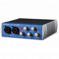Presonus AudioBox USB 96 USB Audio Interface