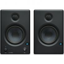 Presonus Eris E4.5 Active Monitors (Pair)