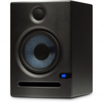 Presonus Eris E5 Active Nearfield Monitor