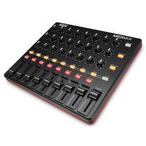 Akai MIDImix Mixer / DAW Controller
