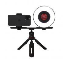 Rotolight Ultimate VLogging Kit