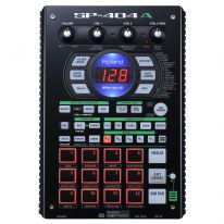 Roland Aira SP-404A Linear Wave Sampler