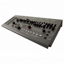 Roland Boutique SH-01A Analog Synthesizer (Grey)
