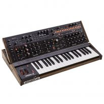 Sequential Pro 3 (Special Edition)