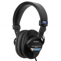 Sony MDR-7506 (B-Stock)