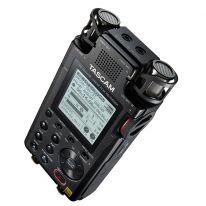 Tascam DR-100 MK3 Digital Recorder