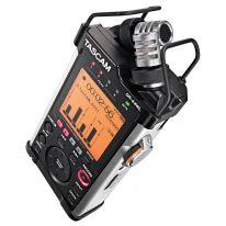 Tascam DR-44WL Digital Recorder