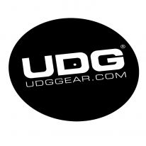 UDG Slipmat Set (Pair) (U9931)