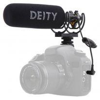 Deity Microphones V-Mic D3