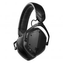 V-Moda Crossfade 2 Wireless Matte Black
